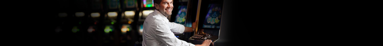 Kā spēlēt spēļu automātos — padomi un triki