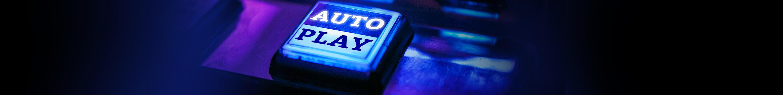 Autoplay funkcija – ieguvums vai zaudējums?